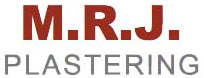 MRJ Plastering NE Ltd | Plasterer | Birtley | Checkatrade